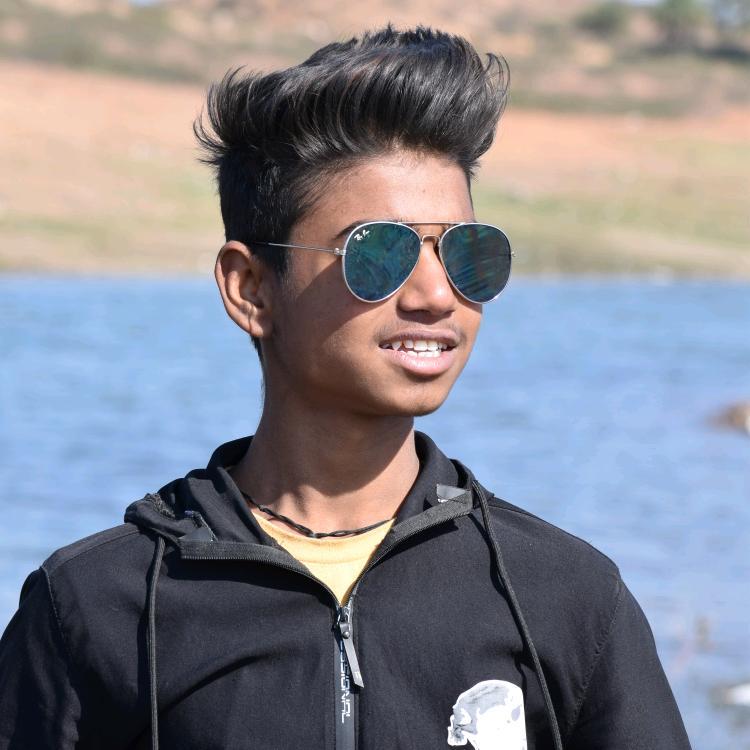 sagargoswami_11