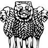 👑King_of_king 👑