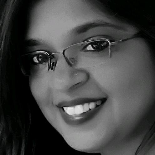 Neha Upadhyay