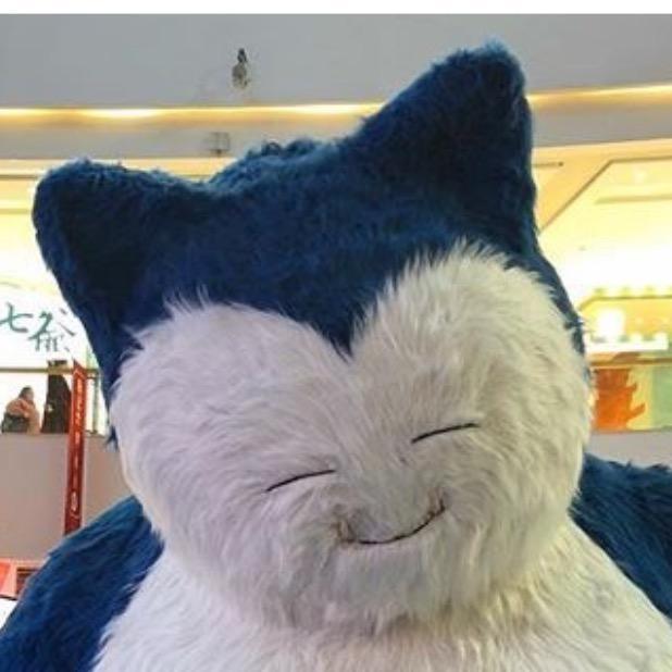 the_lucky_snorlax avatar