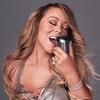 Mariah Carey -mariahcarey