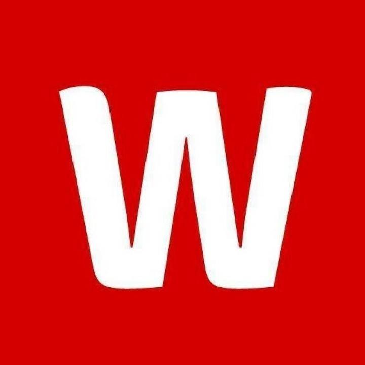 walesonline avatar
