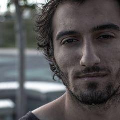 bartopk avatar