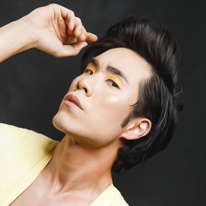 Eugene Lee Yang @eugeneleeyang