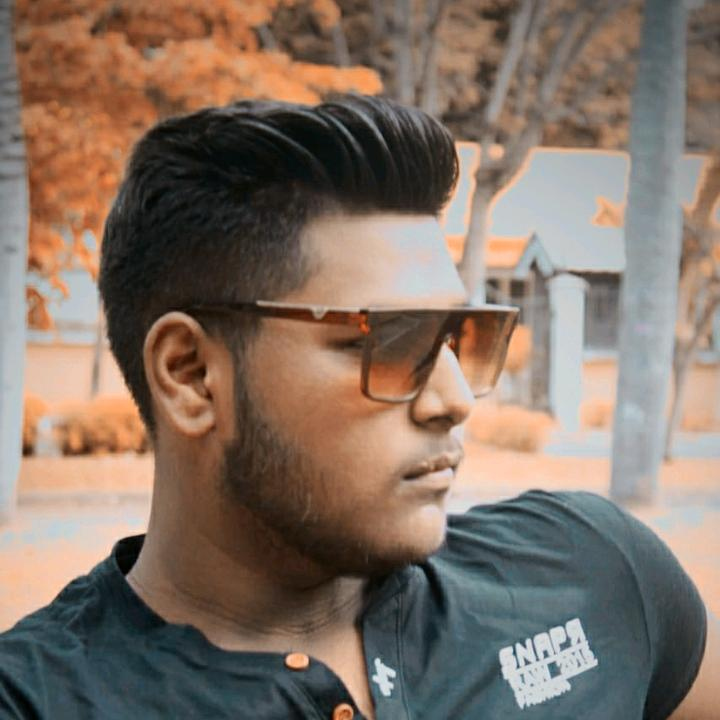 sharvesh2102_official avatar