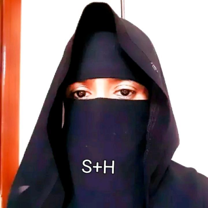 shahanurekadire avatar
