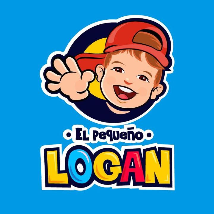 LOGAN - elpequenologan